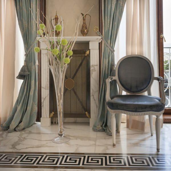 marble floor maintenance tips