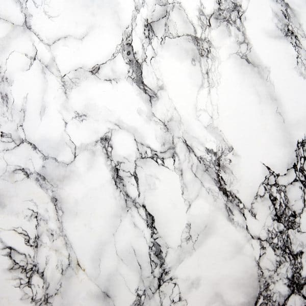 where marble comes from